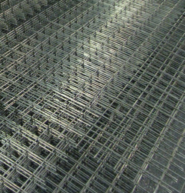 Longo reti, reti elettrosaldate, reti per recinzioni, reti in ...
