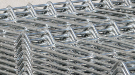 Rete elettrosaldata recinzione prezzi – Fibra di ceramica isolante
